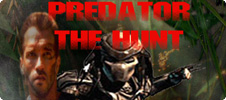 Predator: The Hunt